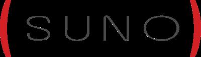suno-research