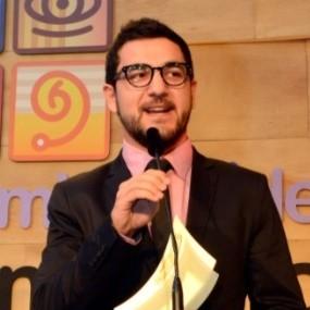 Gian Kojikovski