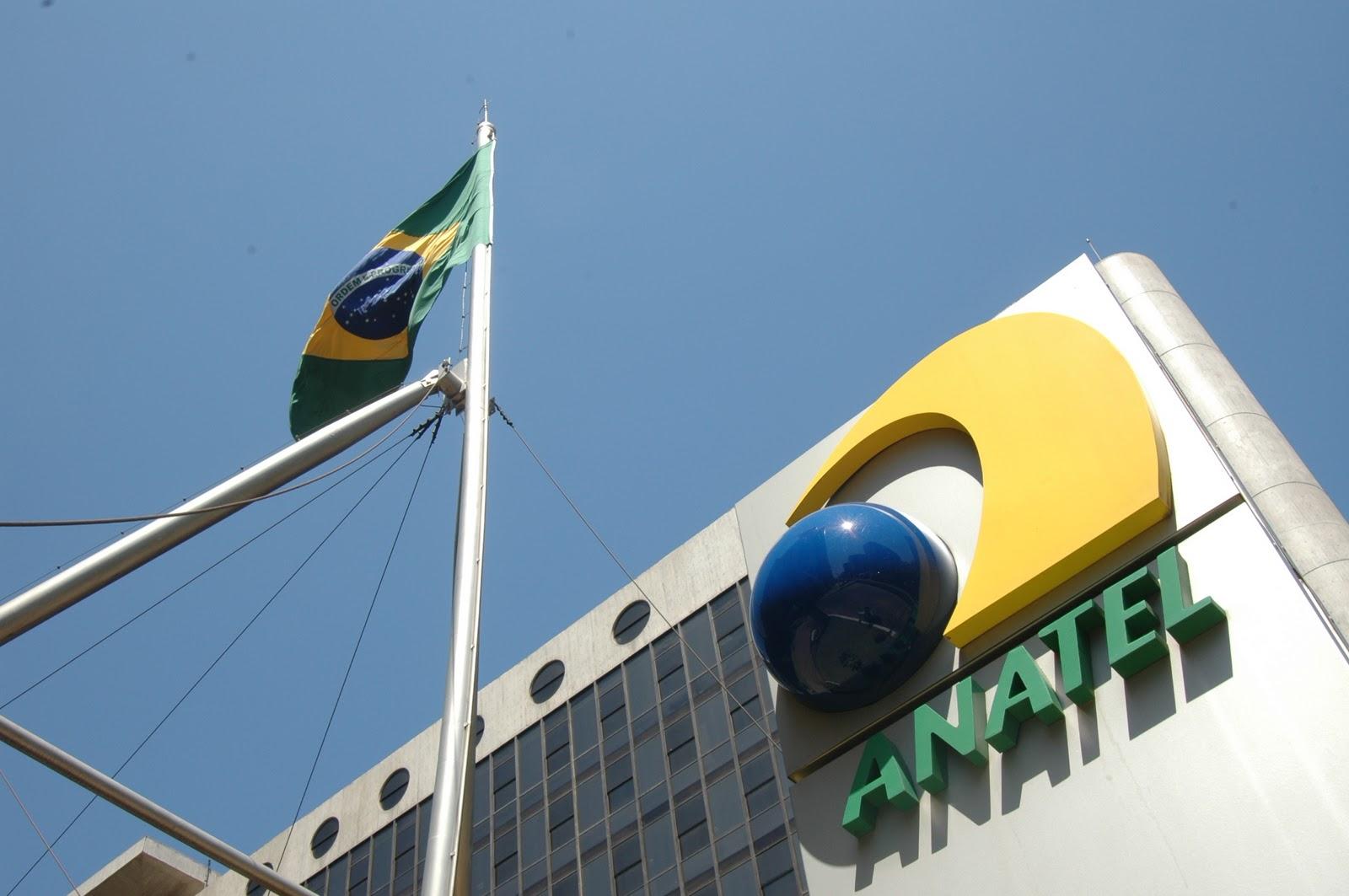 5G: Anatel cancela reunião em que votaria a última versão do edital