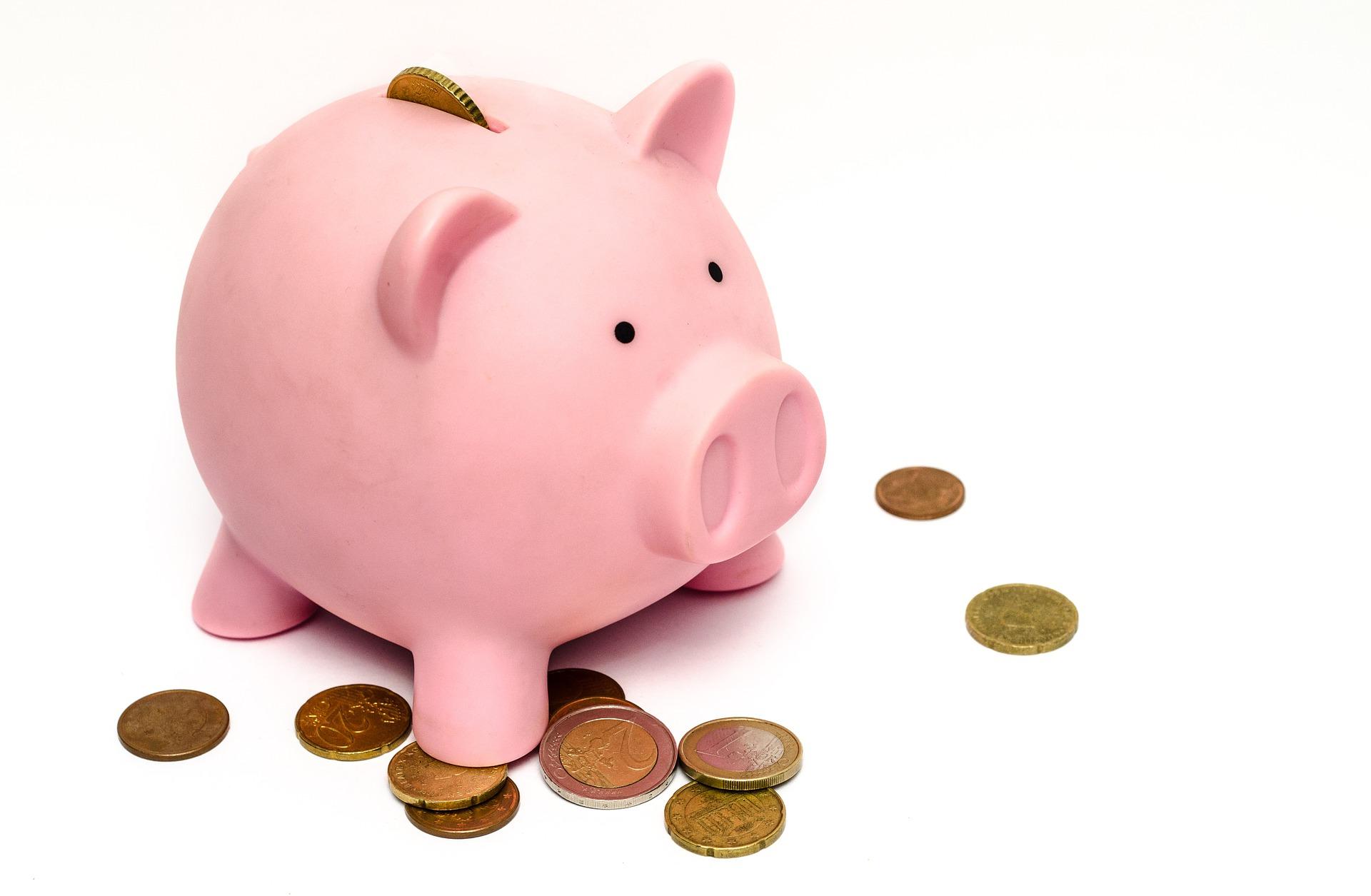 Saldo positivo da poupança ficou em 38,2 bilhões em 2018, diz Banco Central