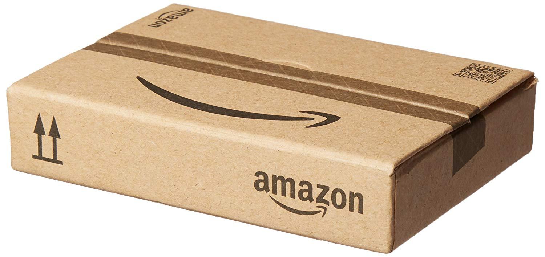 Amazon bate valor de mercado de US$ 1 trilhão