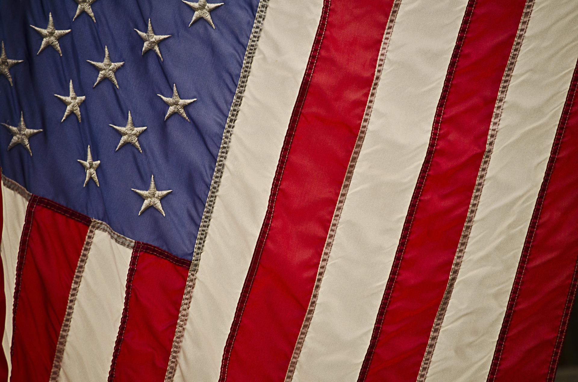 Estados Unidos retorna à posição de economia mais competitiva