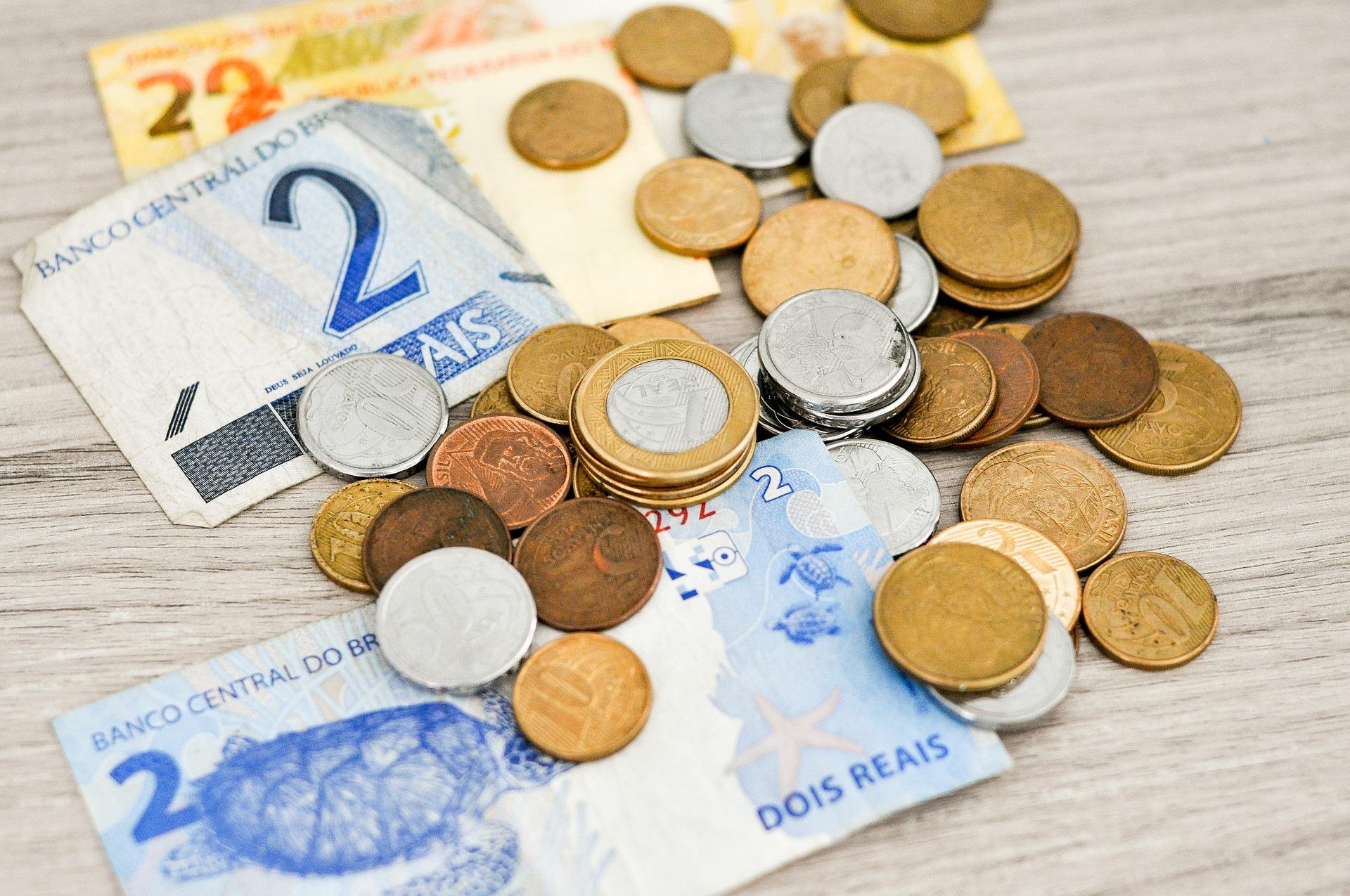 Boletim Focus: expectativa sobre inflação tem queda pela quarta semana