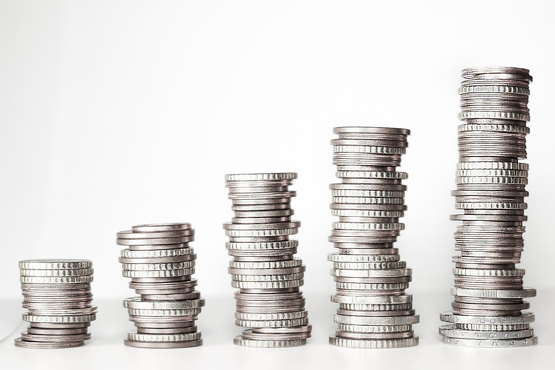 Contas externas tem superávit de US$ 329 milhões em outubro