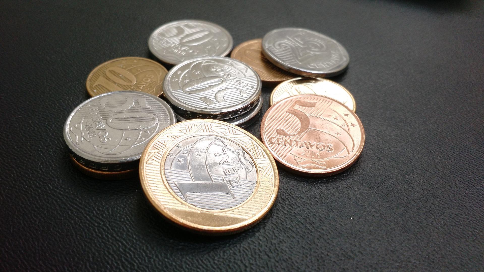 Balança comercial tem superávit de US$ 50 bilhões até novembro