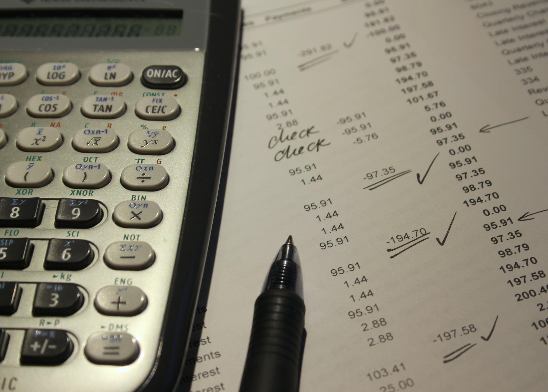 Demanda por crédito tem avanço de 5,8% em outubro