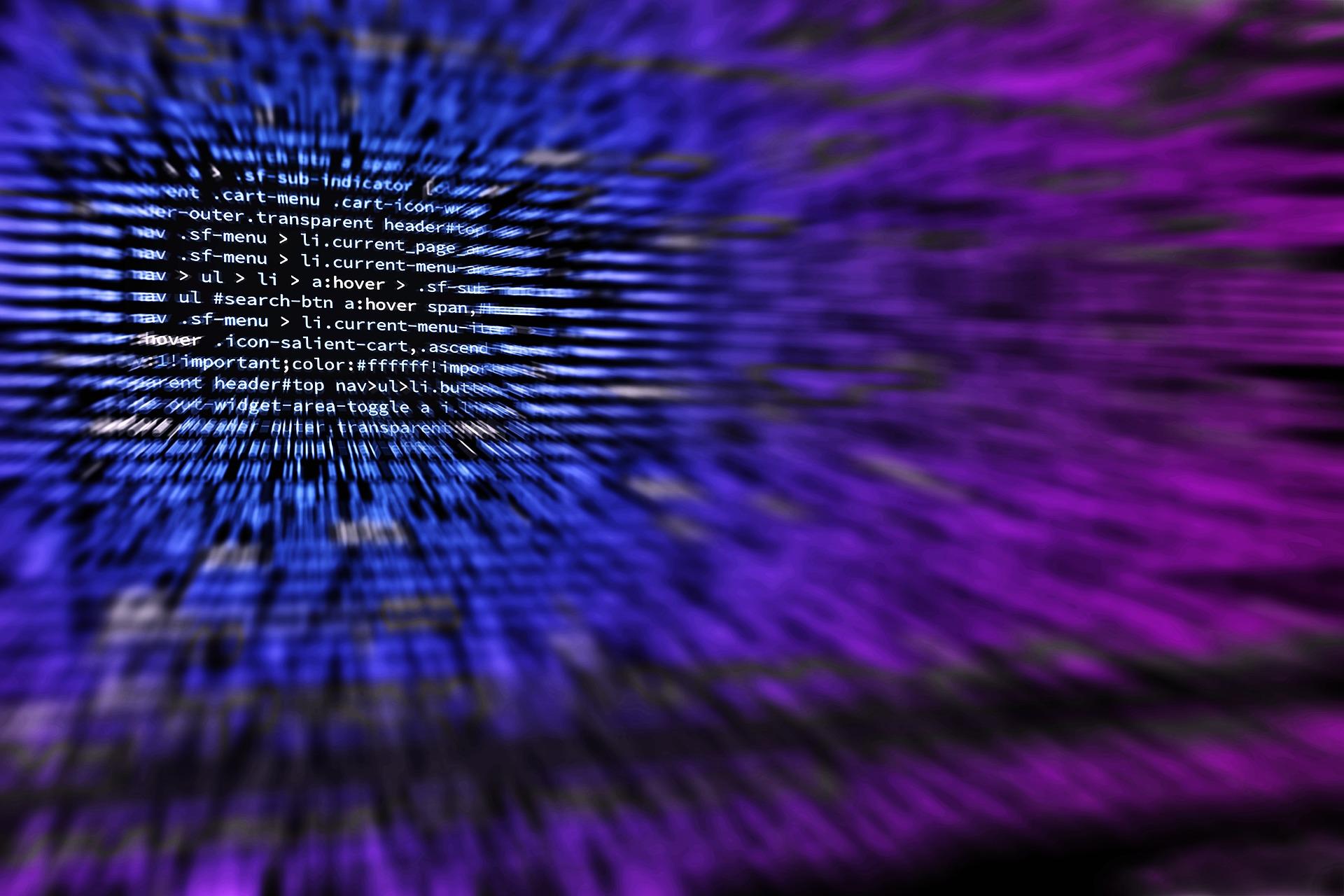 Parceiro de e-commerce vaza 1,75 bilhão de dados de clientes como Mercado Livre e Americanas (AMER3)