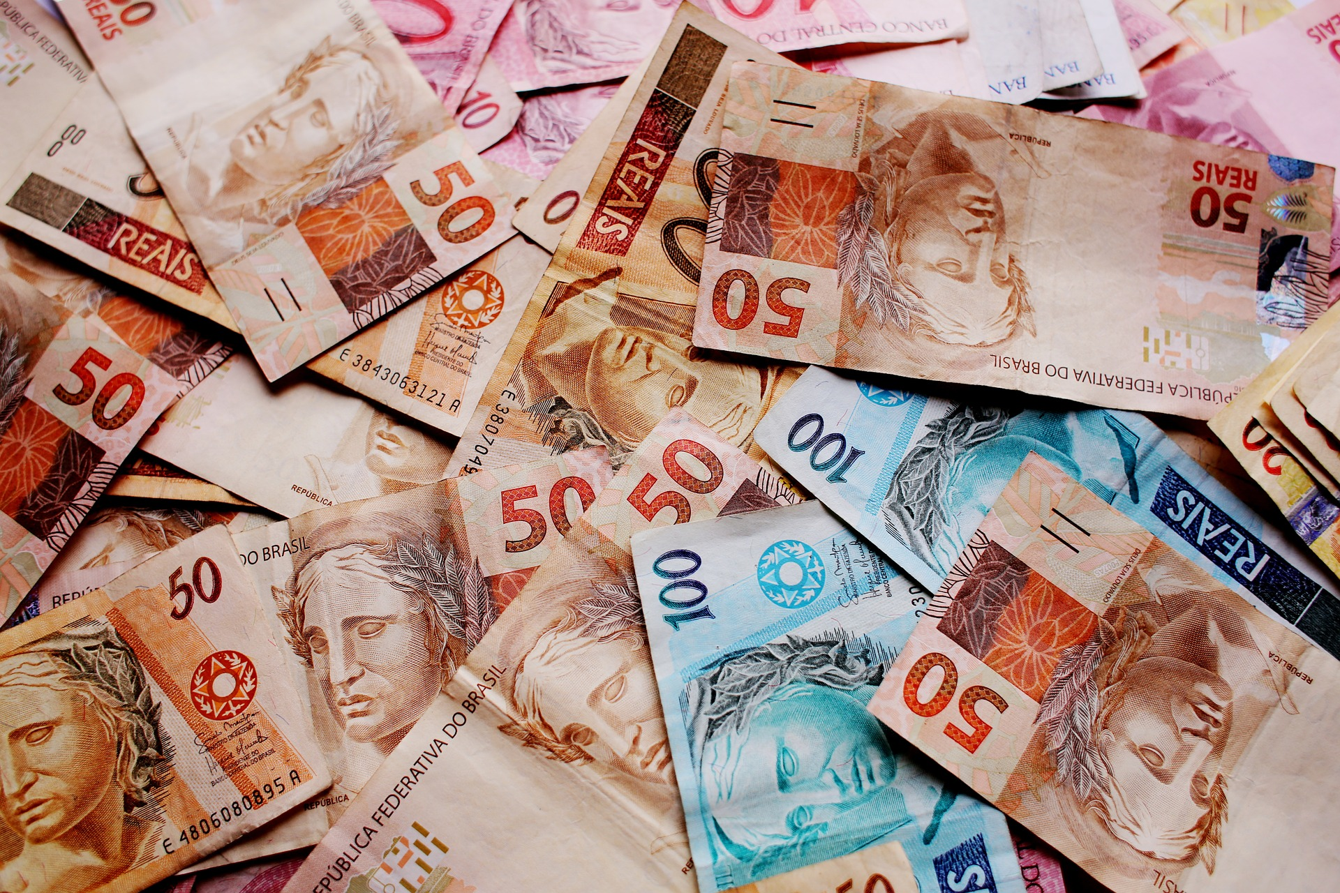 Lucro do BNDES no terceiro trimestre é de R$ 1,6 bilhão