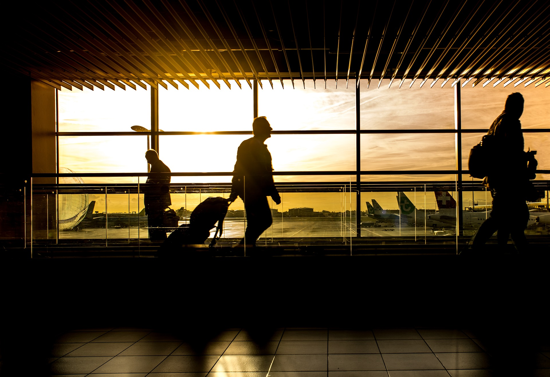 Azul estuda fazer oferta para comprar a Avianca Brasil