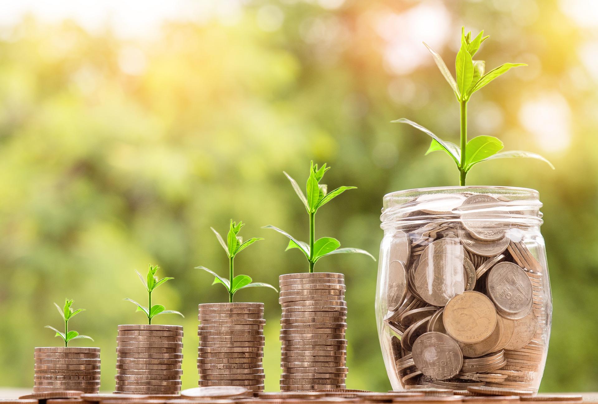 BNDES lançará linha de crédito direta voltada para startups