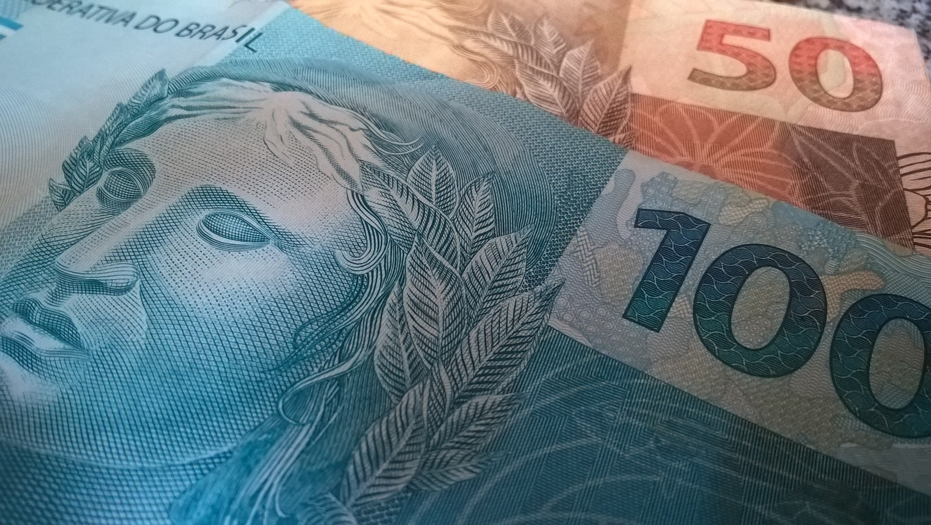 Atividade econômica se recupera aponta levantamento regional do BC
