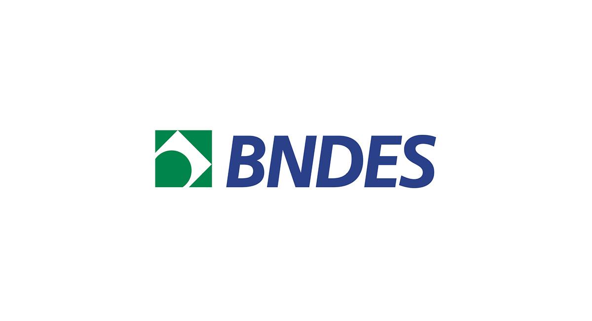BNDES deve ter nível de desembolso em 2018 do nível de 20 anos atrás
