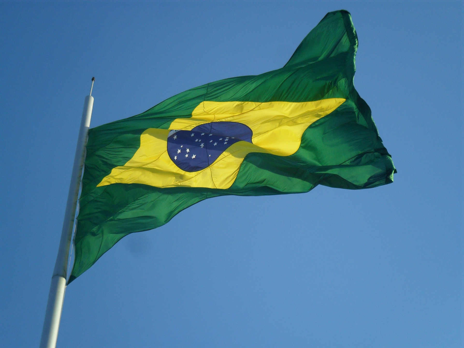 FMI crítica ineficácia da gestão governamental Brasileira