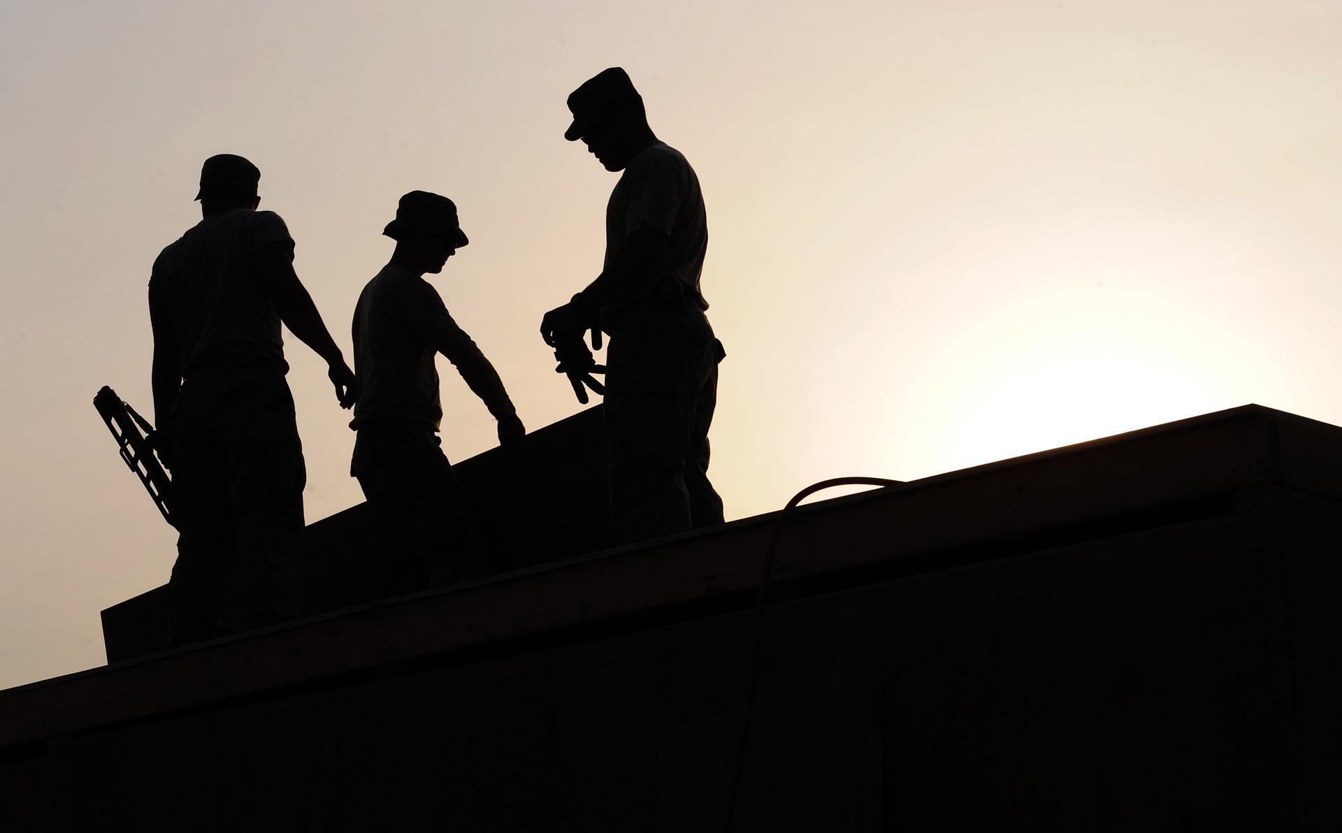 Queda no desemprego deve ser mais acelerada em 2019