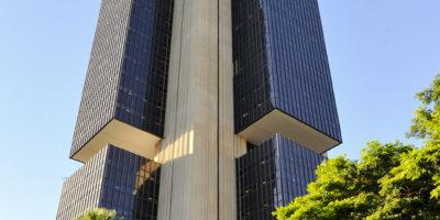 BC: rentabilidade de bancos brasileiros é a maior em 7 anos