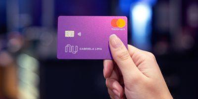 Nubank, uma fintech de 10 milhões de clientes: conheça sua história