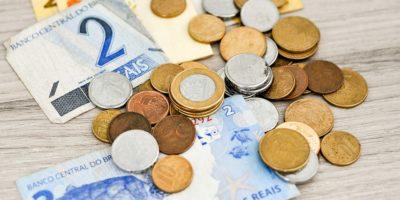 Prefixados do Tesouro Direto operam em queda; confira os preços