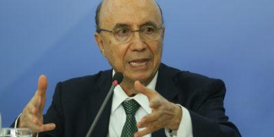 Governo de SP estuda socorrer GM com antecipação de créditos do ICMS