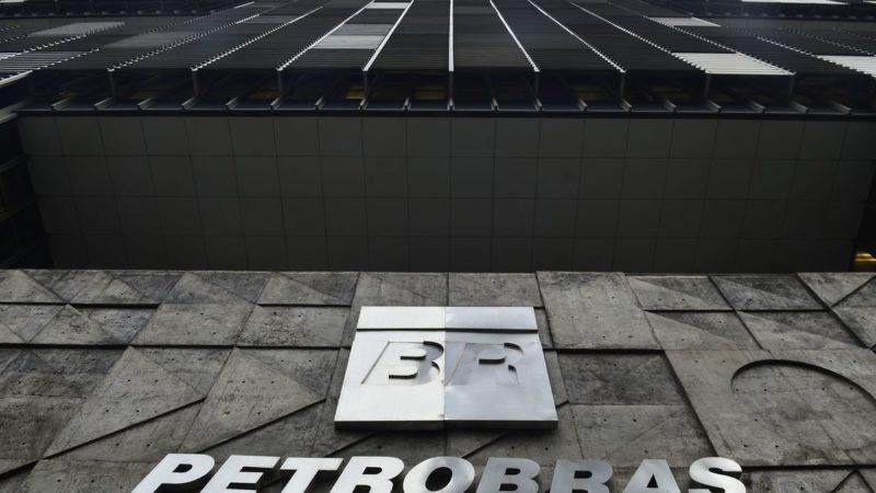 Petrobras pode entrar em greve geral a partir de 1º de fevereiro, diz FUP