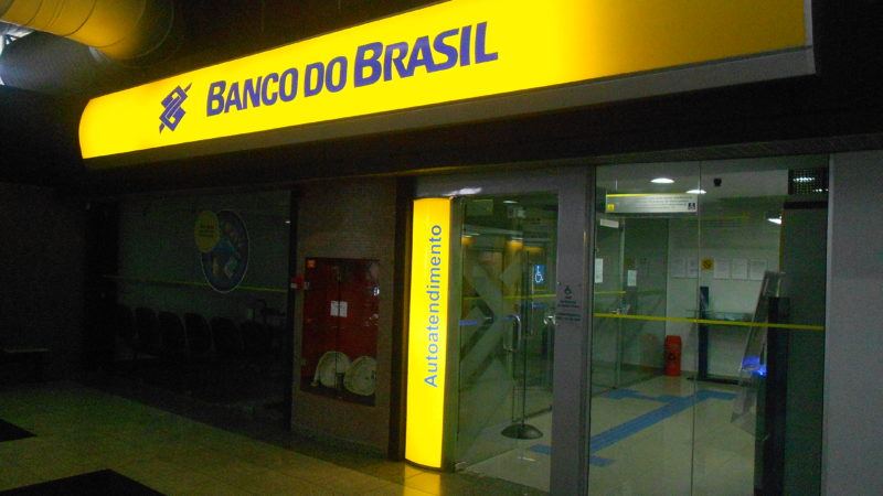 Banco do Brasil adquire carteira de crédito do Banco Votorantim por R$684 mi