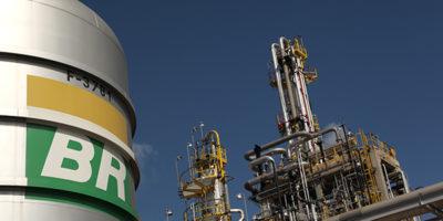 Compra da TAG, da Petrobras, faz parte de estratégia de diversificação da Engie