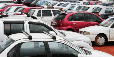 Brasil e Argentina assinam acordo de livre comércio no setor automotivo