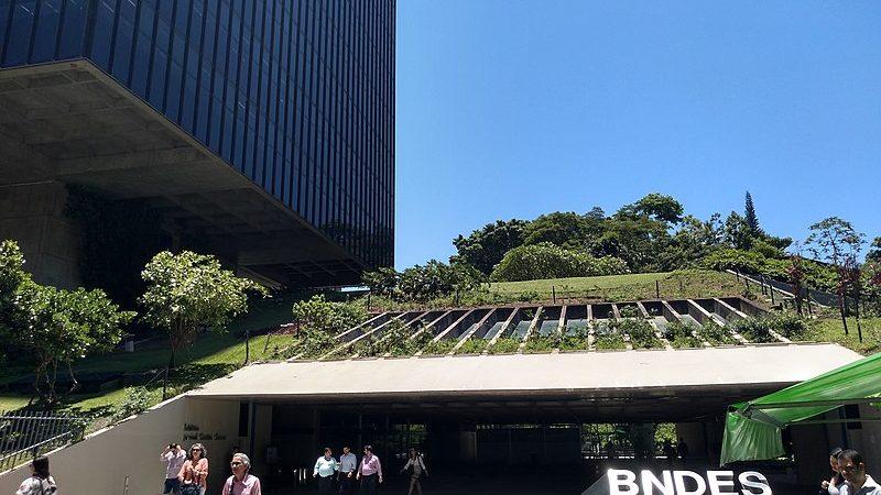 BNDES já disponibilizou R$ 1,1 bilhão para MPMEs