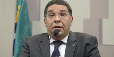 Mansueto, do BTG Pactual (BPAC11), diz que governo peca em diálogo com Congresso