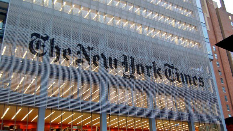 New York Times lista 3 startups brasileiras entre 50 possíveis 'unicórnios'