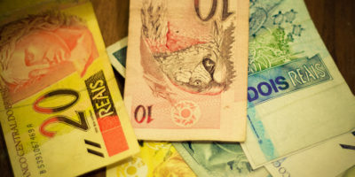 Tesouro Direto: confira os preços dos títulos nesta terça-feira