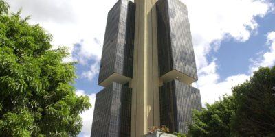 Selic: Ex-diretores do Banco Central defendem corte na taxa de juros