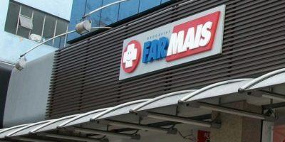 BR Pharma diz em pedido de falência que não vê chance de superar crise