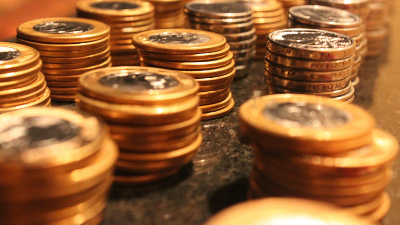 Ministério da Economia reduz previsão de déficit primário para 2021 em cerca de 11%