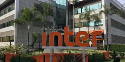Negociações de units do Banco Inter iniciam nesta sexta-feira