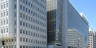 Conselho do Banco Mundial aprova David Malpass como novo presidente