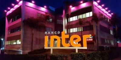 Opinião: Banco Inter sai na frente ao lançar cashback em sua plataforma de fundos