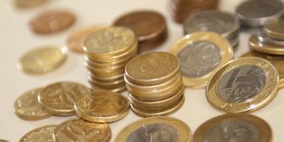 Tesouro Direto: confira os preços dos títulos nesta quarta-feira