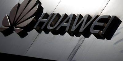 Huawei estima queda de US$ 30 bilhões da receita em 2019