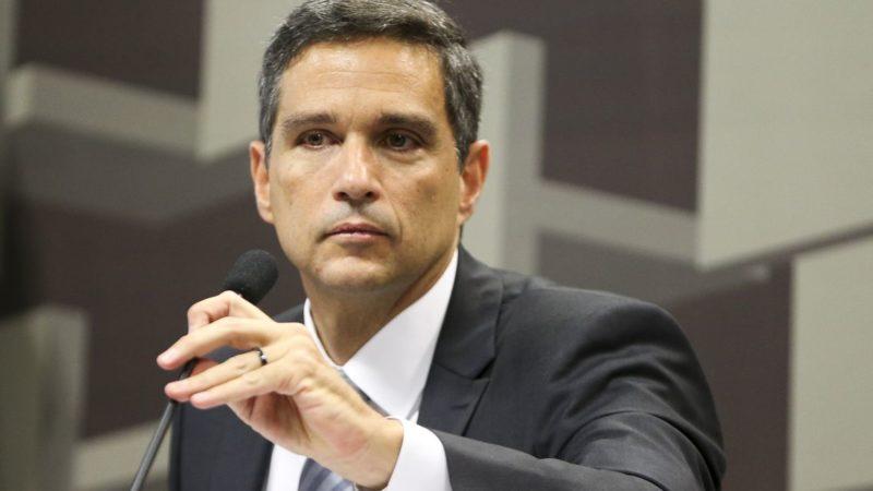 BC ambiciona R$ 972,9 bilhões da compra de títulos privados