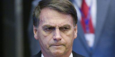 Bolsonaro considera decisão do STF de autorizar venda de subsidiárias avanço
