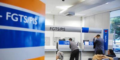 Lucro do FGTS poderá ser destinado 100% aos trabalhadores