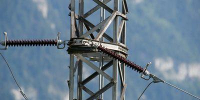 Neoenergia: oferta é lançada ao preço de R$ 14,42 e R$ 16,89