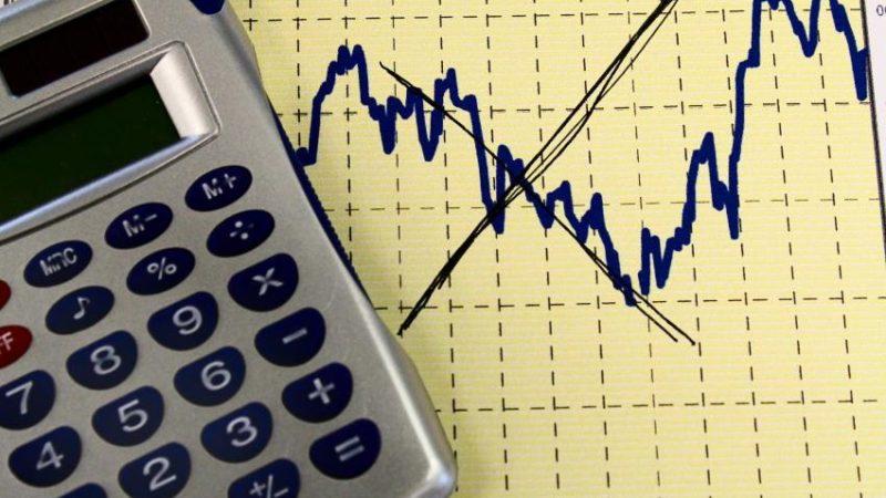 IBGE: 21% das empresas quebram após o primeiro ano em atividade