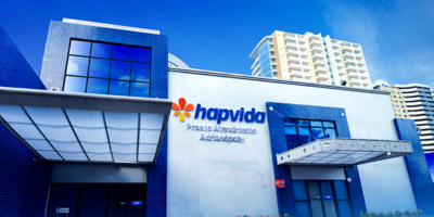 Grupo Hapvida compra por R$ 50 milhões a RN Saúde