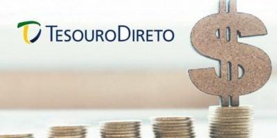Tesouro Direto tem leve variação nos prefixados; Veja cotação