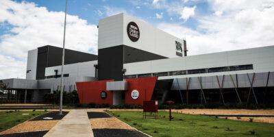 Nestlé tem queda no lucro líquido, mas aposta em sucesso a longo prazo
