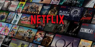 Ações da Netflix despencam 11% na bolsa após divulgação do balanço