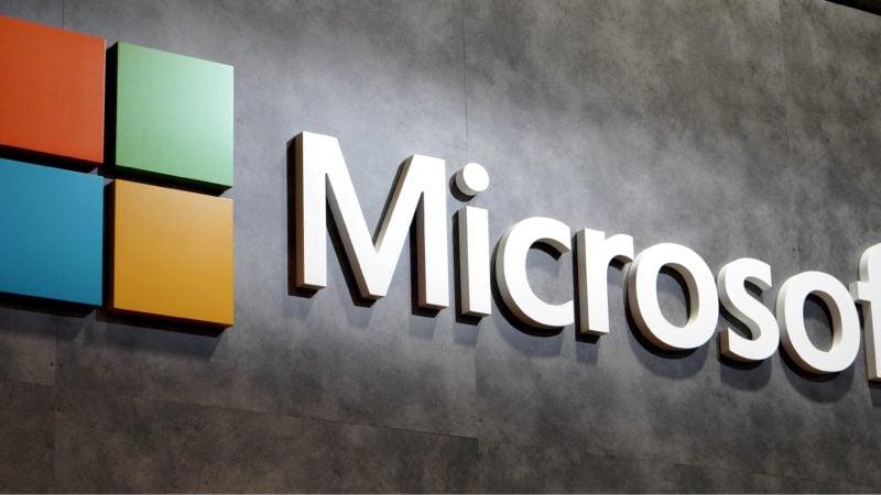 """Microsoft planeja fornecer serviço de """"nuvem"""" à governo estrangeiros"""
