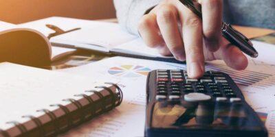 Captação dos fundos de investimento cresce 226% entre janeiro e julho