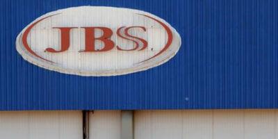 JBS (JBSS3) consegue liminar para reabrir planta no RS